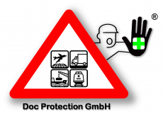 Doc Protection GmbH