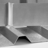 Aluminium Sheets and Strips