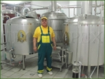 Small breweries and microbreweries from manufacturer.