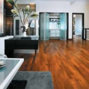 WOOD FLOORS TEAK, MERBAU, OAK (BY AU-MEX S.R.O.)