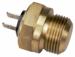 Thermostat TH 470