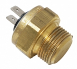 Thermostat TH 480